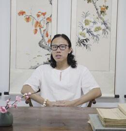 胡洛瑜談三大破財風水