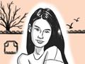 印堂有川字纹的女人命运 一生坎坷