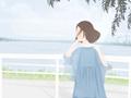 情人节表白短句8字 最浪漫告白