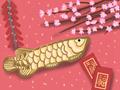 元宵节是隐形情人节吗 上元节是中国的情人节