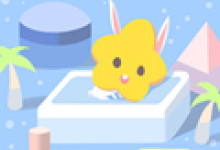 属兔男床上的表现 性需求如何