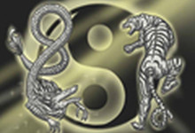 清明节从古传承至今的习俗有哪些