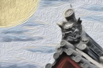 清明节从古传承至今的习俗