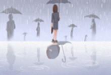2019年南方梅雨季节在几月份