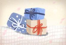 十二星座手鏈 專屬耳環 水晶鞋 項鏈
