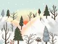 2019年大雪是几月几日 具体日期