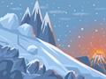大雪节气的特征有哪些 有多冷