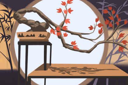 2019年中秋节的具体日期几月几号