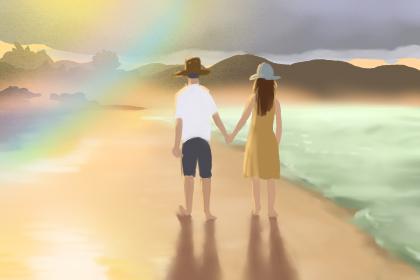 2019年宜嫁娶的黄道吉日 结婚好日子