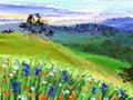 三月三是什么节日 广西壮族三月三的风俗由来