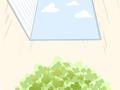清明谷雨的诗句 11选5关于 谷雨节气的故事