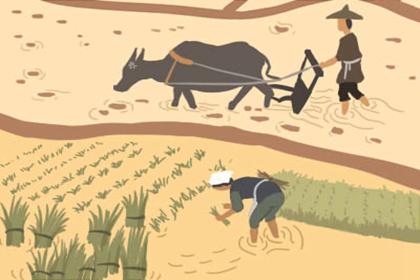 2021天干地支是什么年 出生的人命运如何