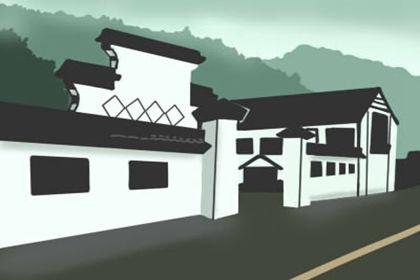 华裔建筑大师贝聿铭去世 名字怎么读 最有名的作品