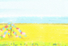 芒種過了是什么節氣 是夏至嗎 節氣特點是什么