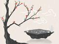 招桃花很灵的老方法 旺桃花运的风水布局