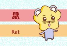 属鼠的富豪出生月份 鼠人几月是富豪