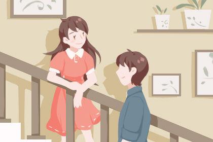 七夕朋友圈说说秀恩爱 浪漫幸福情话大全