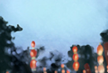 上海垃圾分类指南 干垃圾和湿垃圾怎么分 可回收物 有害垃圾有哪些