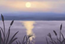 喜用神为水的人性格命运如何 提运方式