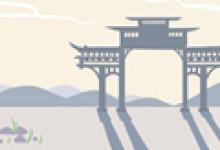 中元节是怎么来的 传说故事是什么