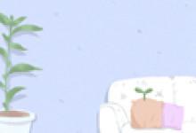 七夕饮食 为什么要吃蚕豆