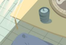 什么样的客厅布置会破坏风水呢