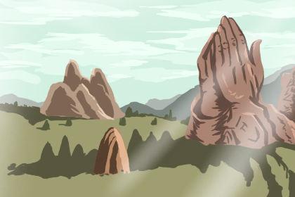 喜用神为木是什么意思 缺木吗 怎么补