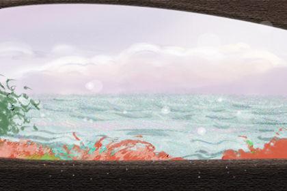 梦见乘坐装满宝石的船 寓意了什么