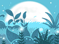 中秋拜月起源 拜月的仪式 仪轨 流程