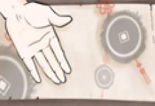 女人手腕细代表什么 是穷命吗