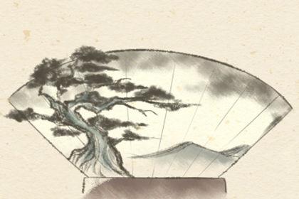 八字木旺要注意什么 木太旺怎么补救