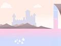 小雪的含义是什么 谚语有哪些