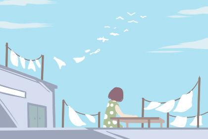 2019年国际保护臭氧层日手抄报内容 臭氧层介绍 形成原因