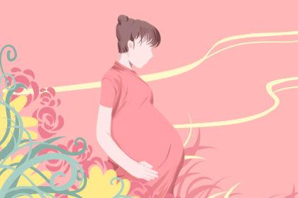 产妇梦见蛇是什么征兆