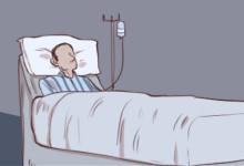 做梦梦到奶奶去世了怎么回事