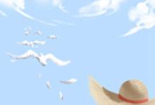 七夕节是什么意思 为什么是农历七月七日