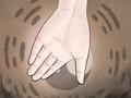 手指有痣代表什么 好不好