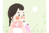 带奕字的高贵女孩名字 奕字彩神8app寓意好吗