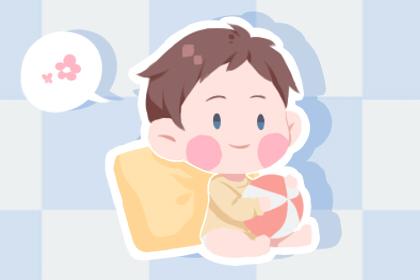 男宝宝1 (2)