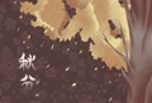 秋分是什么节 后下一个节气是什么