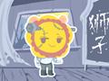 狮子座男生放弃感情的表现形式 暗号征兆