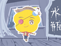 水瓶座男生放弃感情的表现形式 暗号征兆