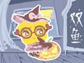 双鱼座男生放弃感情的表现形式 暗号征兆