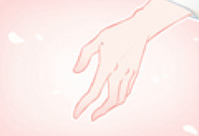 手上长痣代表什么意思 哪里好