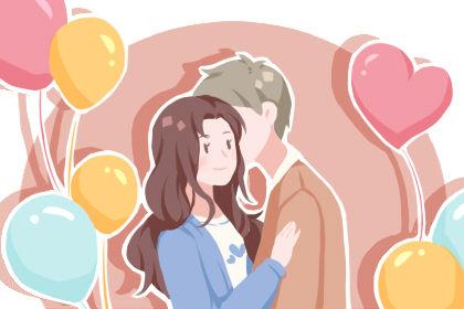 结婚登记吉日 2020年8月领证吉日一览