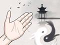 男人手指头短代表什么 好不好