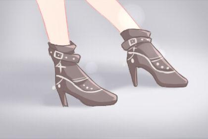 女人梦到丢鞋找不到 有什么寓意