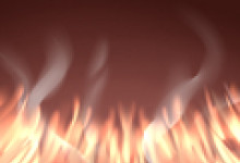 女人梦见娘家房子着火是什么意思