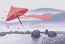 第一运程 2019年十二生肖周运9.2-9.8