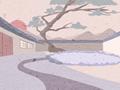 平安秒速pk10赛车的粉色长礼服